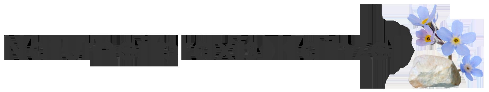 Naturheilpraxis-Hainzell