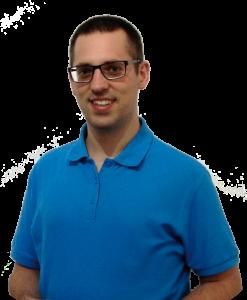 Heilpraktiker Michael Knoth
