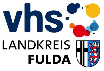 VHS Landkreis-Fulda